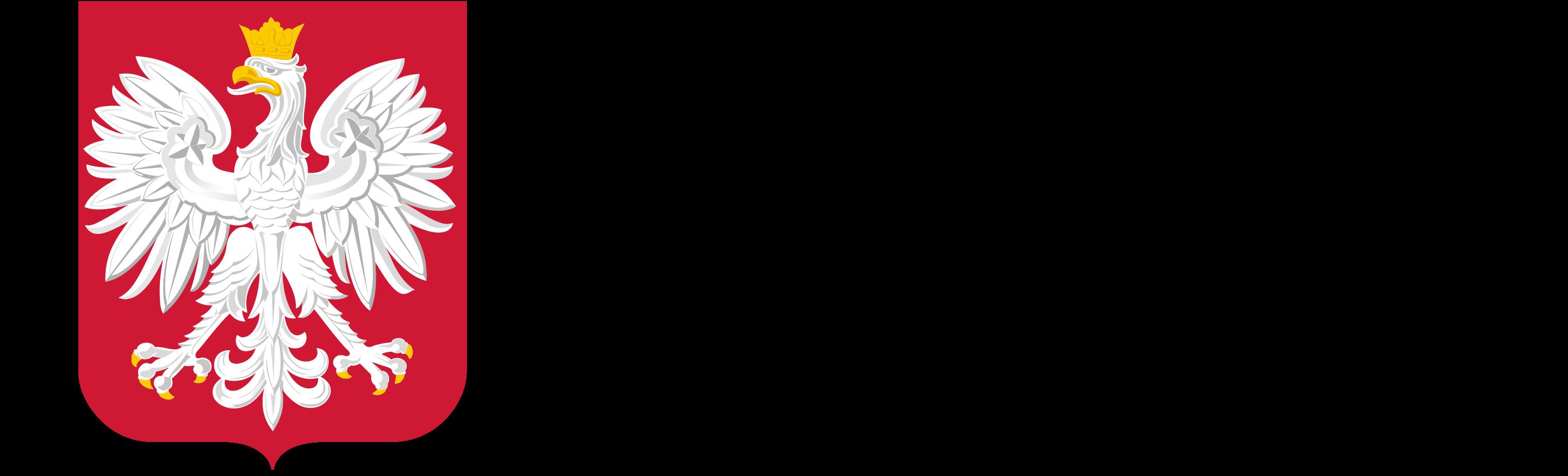 Strona Ministerstwa Edukacji i Nauki