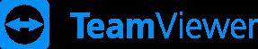 Pobierz program TeamViewer