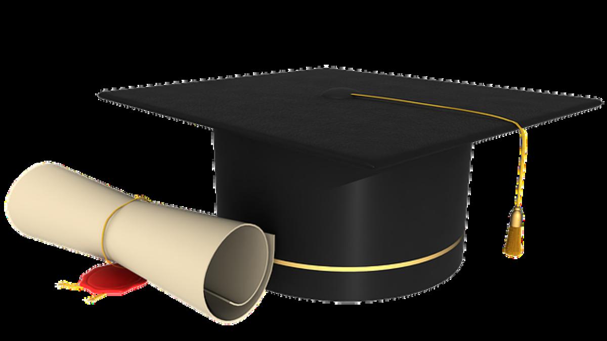 Zakończenie roku szkolnego 2019-2020