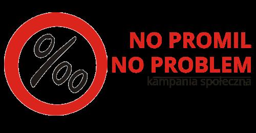 No Promil - No Problem